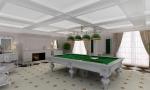billiar-room