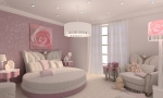 girl-bedroom