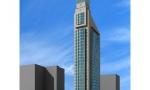 donetsk-tower-1