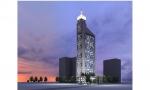 donetsk-tower-2