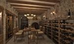 121006-vinski-podrum-01