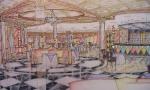 moskva-casino-rest